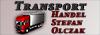Transport Handel Stefan Olczak