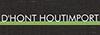 D'Hont Houtimport