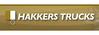 Hakker Trucks & Equipment