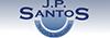 J.P. Santos Trucks & Machines