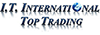 I.T. International Top Trading