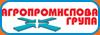 ПрАТ Агропромислова група