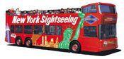 autobusy wycieczkowe